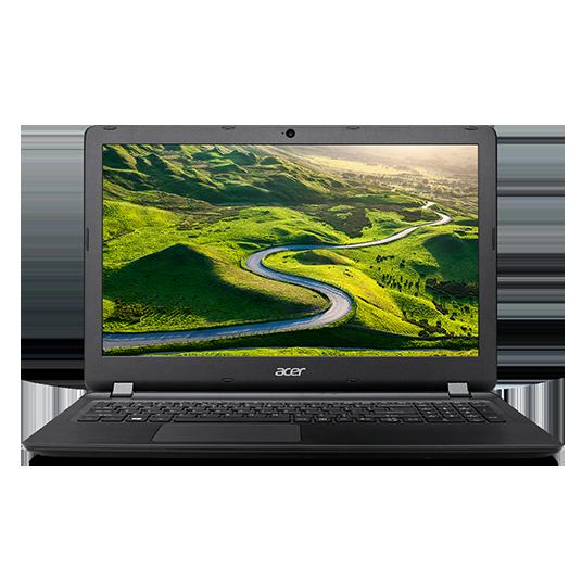 Acer Extensa EX2540-51WG