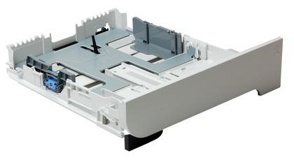HP RM1-8063