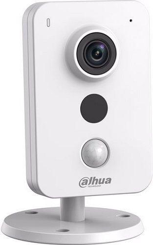 Dahua - Видеокамера Dahua DH-IPC-K26P
