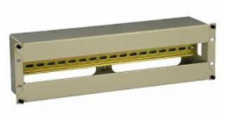 AESP REC-DIN-GY