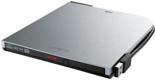 Привод Lenovo 7XA7A05926 TS ThinkSystem External USB DVD-RW Optical Disk Drive