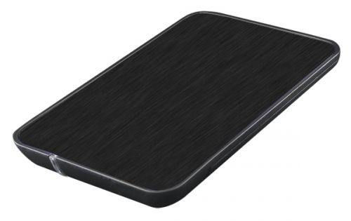 "Внешний корпус для HDD SATA 2.5"" AgeStar SUB2A8 (SUB2A8 (BLACK))"