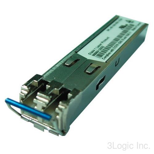 Silicom SP-GB-LX-CDFH