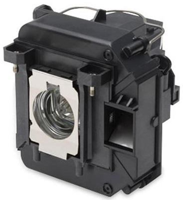 Epson Лампа Epson ELPLP93 (V13H010L93)