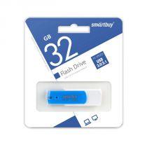SmartBuy SB32GBDB-3