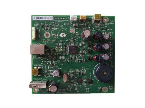 Плата HP CN727-67020 соединения DJ T790/1300/2300/Z5400