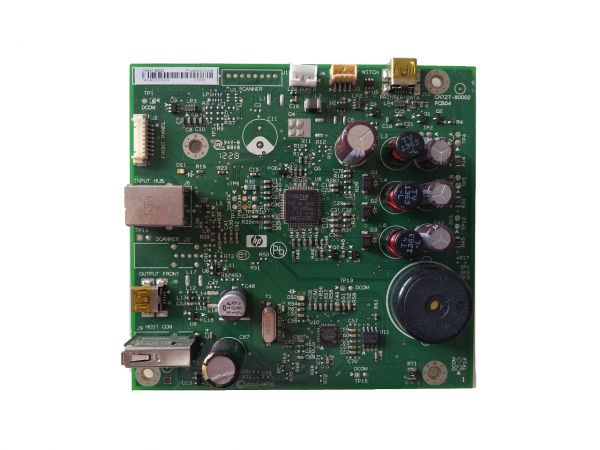 HP CN727-67020