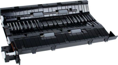 Опция Kyocera DU-480 1203P90UN0 Блок двусторонней печати для TASKalfa 1800/2200/1801/2201