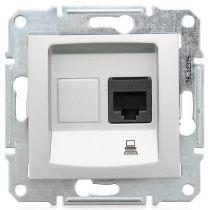 Schneider Electric SDN4300160