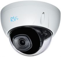 RVi RVi-1NCDX2368 (2.8)