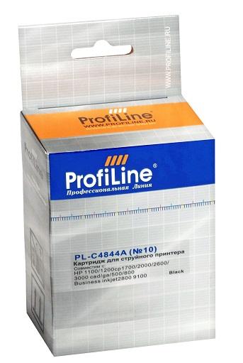 ProfiLine PL-C4844A-Bk