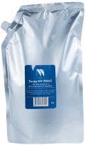NVP TN-NV-M104-PR-1KG-BAG