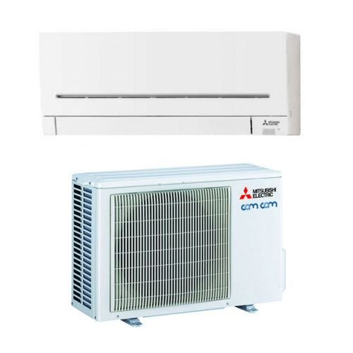 Сплит-система Mitsubishi Electric MSZ-AP71VGK/MUZ-AP71VG Standart Inverter (с Wi-Fi)