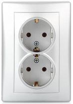 Schneider Electric SDN3000660