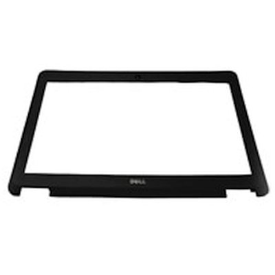 Панель лицевая Dell 325-BCHW bezel With LCD 2U for PowerEdge R540/R740/R740XD/R7415/R7425