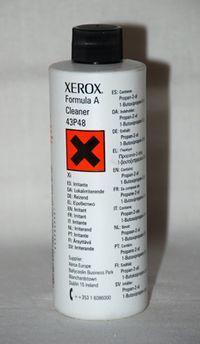 Xerox 043P00048