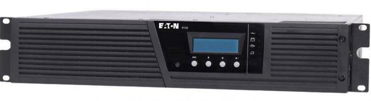 Eaton 9130RM 3000VA