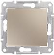 Schneider Electric SDN0420168