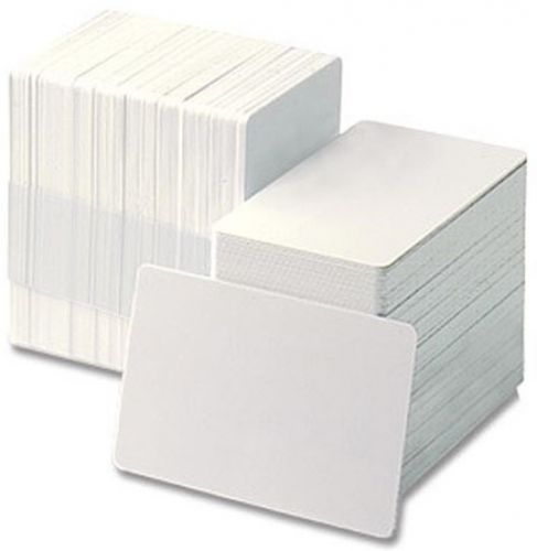 Опция Zebra 800059-304 Пластиковые карты, 30mil PVC, MIFARE 1K CLASSIC, 500 шт