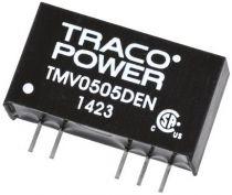 TRACO POWER TMV 0505DEN