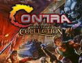 Konami Contra Anniversary Collection