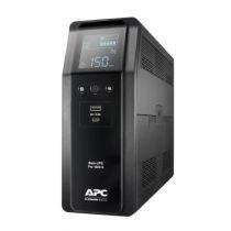 APC BR1600SI