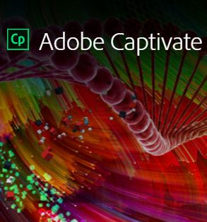Adobe Captivate for teams Продление 12 Мес. Level 1 1-9 лиц.