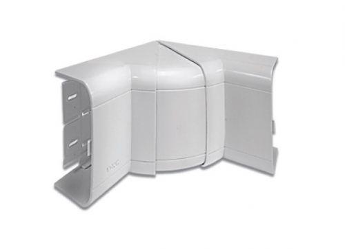 Угол внутренний DKC 01451  - купить со скидкой