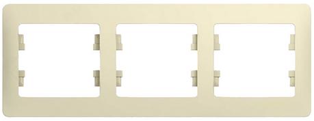 Schneider Electric GSL000903