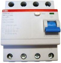 ABB 2CSF204001R3250