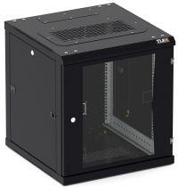 TLK TWC-156060-R-G-BK