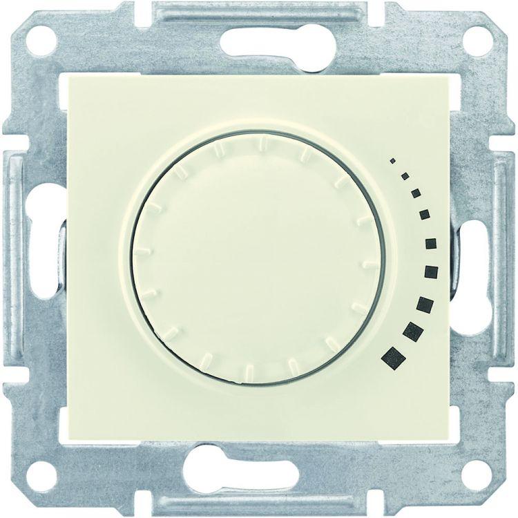 Schneider Electric SDN2200447