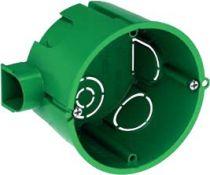 Schneider Electric IMT35100