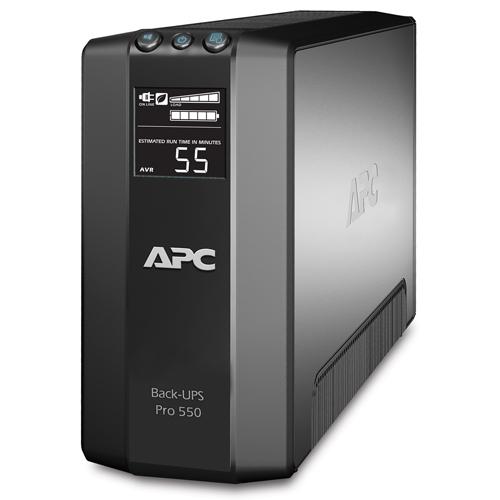 APC BR550GI