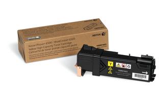 Xerox 106R01603