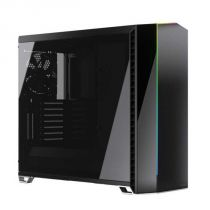 Fractal Design Vector RS Blackout TG