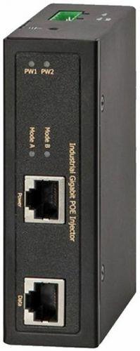 Инжектор PoE NSGate NIP-191PG 62P1IG95 95 Вт, БП 48-56VDC
