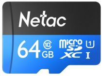 Netac NT02P500STN-064G-R