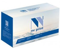 NVP NV-CF381AC
