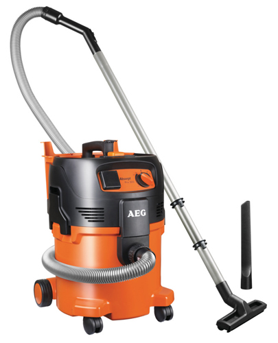 AEG AP 300 ELCP (411890)