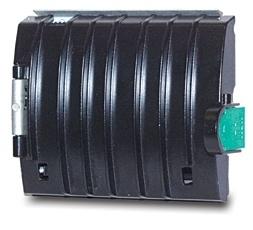 Datamax OPT78-2482-02