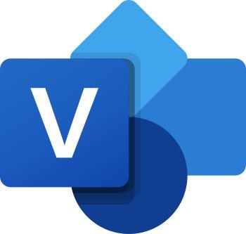 Право на использование (электронно) Microsoft Visio LTSC Professional 2021 для образовательных учрежд.