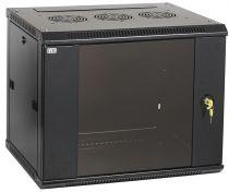 ITK LWR5-15U66-GF
