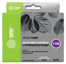Cactus CS-LC1100BK