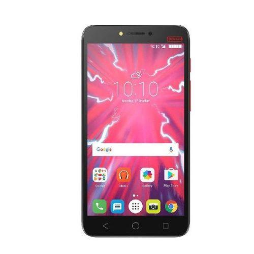 Alcatel Смартфон Alcatel PIXI 4 Plus Power (5023F-2BALRU2)