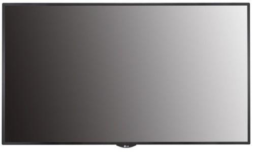 Панель LCD 55' LG 55LS75C-M FHD, S-IPS, 700nit, WebOS, 24/7