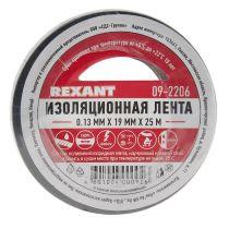 Rexant 09-2206