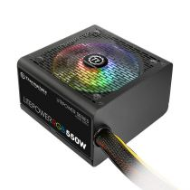 Thermaltake Litepower RGB 550W (230V)