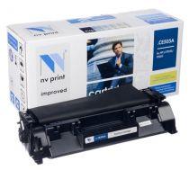 NVP NV-CE505A