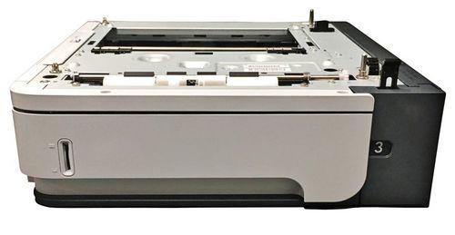 HP CF284A